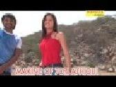 70 % Aashiqee 07 Making Of Album Vijay Verma Latest Hot Songs