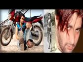 DOCTARNI haryanvi latest vijay verma best songs pop(Jawalia.Wen9.Org)