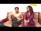 70 % Aashiqee 06 Interview Vijay Verma Vijay Verma Latest Hot Songs