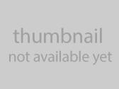 Haryana Ka Jaat Bhulave Haryanvi New Religious Krishna Bhajan Video Song Of 2012