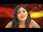 Nakhara Tera Karod Ka - Haryanvi Rap Video Latest - Record Tod Album (Manish Mast)