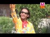 HARIYANVI DJ HIT SONG CHORI JADUGARANI By MANISH MAST